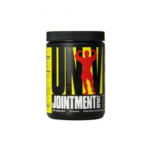 Universal Nutrition Jointment Sport 90 Capsules on Acacia World