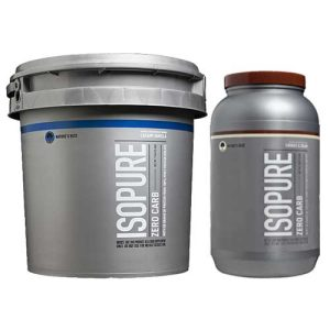 Nature's Best ISOPURE® Zero/Low Carb on Acacia World