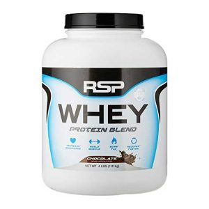 RSP-Nutrition-Whey-Protein-Blend-on-Acacia-World