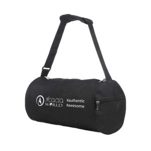 Acacia World Ultra Durable Bag