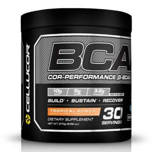 Cellucor COR Performance β BCAA