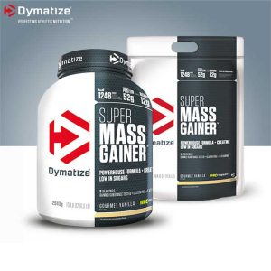 Dymatize-Super-Mass-Gainer-on-Acacia-World