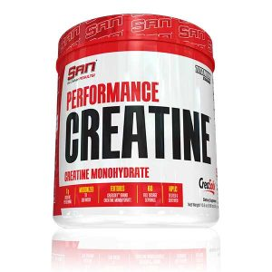 SAN Performance Creatine 300 G