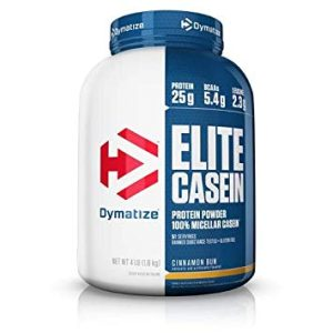 Dymatize-Elite-Casein-4-Lb