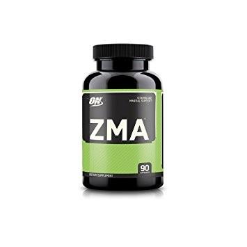 ON (Optimum Nutrition) ZMA
