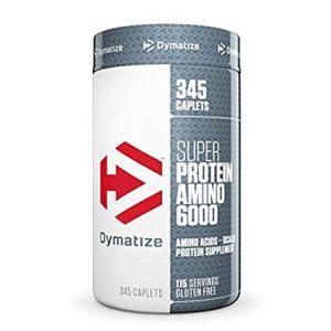 Dymatize-Super-Protein-Amino-6000-345-Caplets-on-Acacia-World
