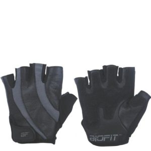BioFit™ Pro Fit Gym Gloves for Women-0
