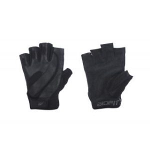 BioFit™ Pro Fit Gym Gloves for Men-0