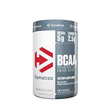 Dymatize BCAA Powder