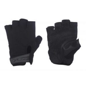 Power X Gym Gloves for men on Acacia World