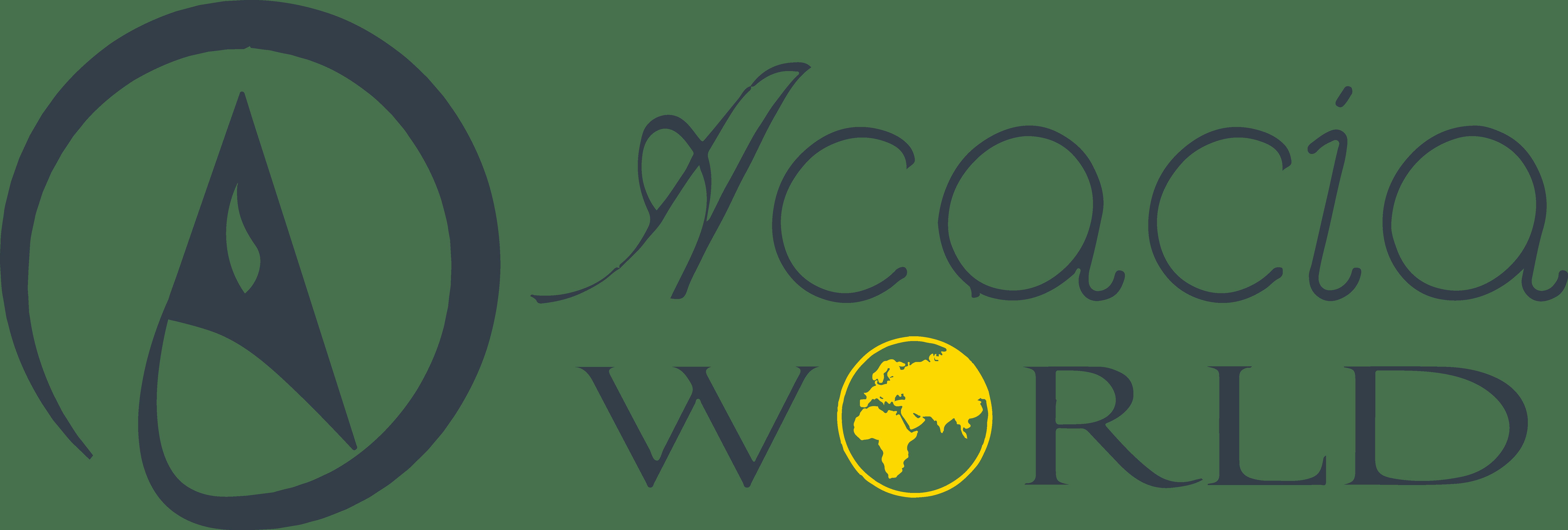 Acacia World