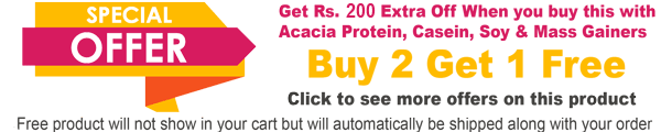 Acacia-World-Special-Offers-on-Acacia-Capsule-Bottles