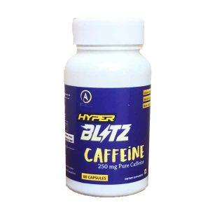Hyper-Blitz-Caffeine-supplement-facts.