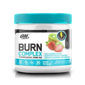 Optimum-Nutrition-Burn-Complex-Acacia-World