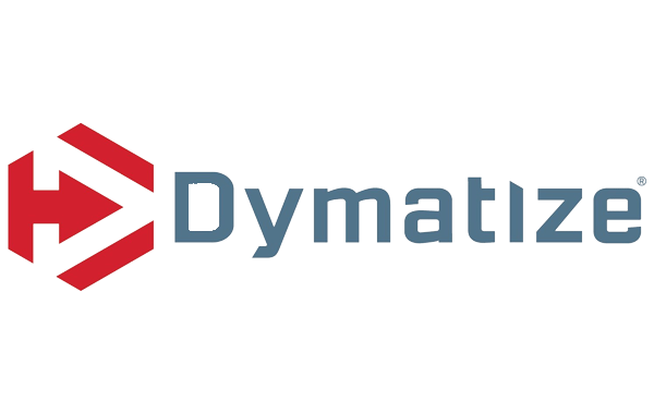 Dymatize Logo Acacia World