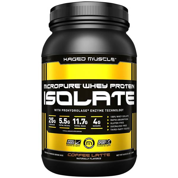 Kaged-Muscle-Isolate