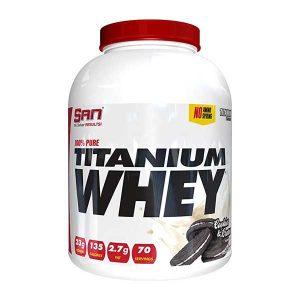 SAN-Titanium-Essential-Whey
